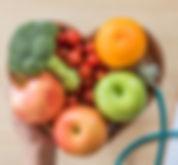 nutrição_edited.jpg