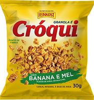 Croqui Banana e Mel 30g.jpeg