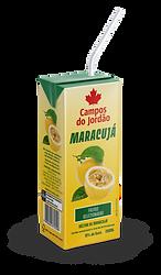 maracuja-200ml.png
