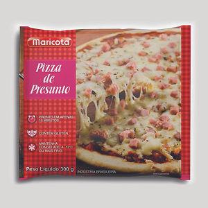Foto Pizza 02.jpg