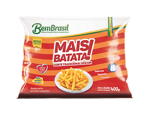Justificativa_Mais_Batata_proposta 2.png