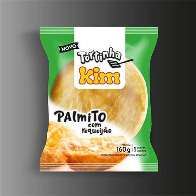 Torta de Palmito Kim 160g.jpeg