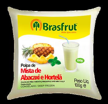 mista-abacaxi-e-hortela.png