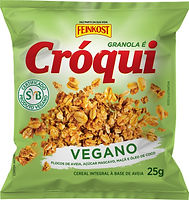 Croqui Vegano 30g.jpeg