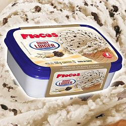 Fotos web helados 1 LT Flocos.jpg