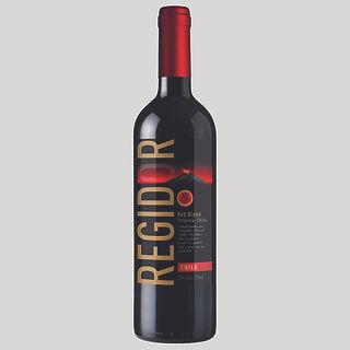 Regidor Red blend.jpg