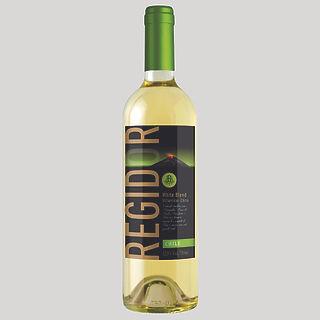 Regidor White blend.jpg