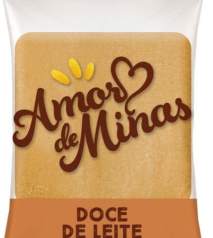 Aprov01_REN_Amor%20Minas_Doce%20de%20Leite_50g_edited.jpg