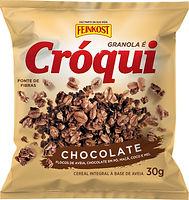 Croqui Chocolate 30g.jpeg