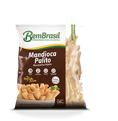 Mandioca Bem Brasil 1,05kg_BBMAN.105.039