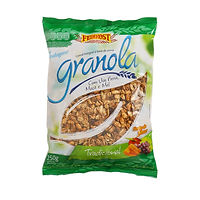 Granola Tradicional 250g.jpeg