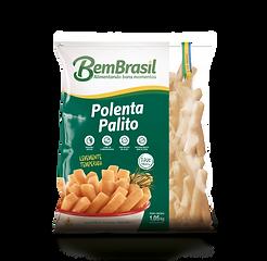 Polenta Bem Brasil 1,05kg_BBPOL.105.0394