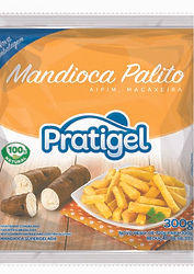 MANDIOCA PALITO PRATIGEL 300g.jpg