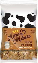Aprov01_REN_Amor Minas_ChupChup_Saco_1,5kg.jpg