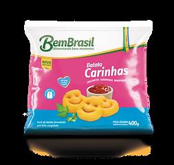 Carinhas 400g - BBCAR.040.03695.v1.png