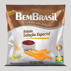 Fotos Batatas BEM 19.jpg