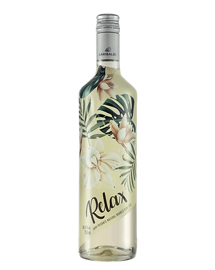 Relax Verde 750 ml.png