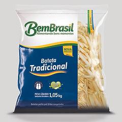 Fotos Batatas BEM 23.jpg