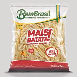 Fotos Batatas BEM 16.jpg