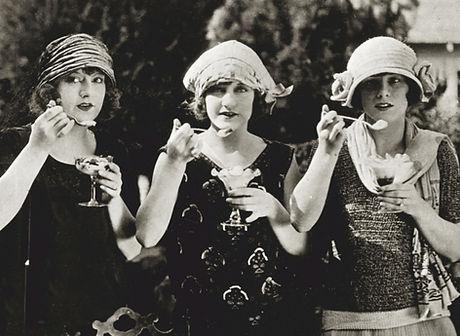 ice cream 1920.jpg