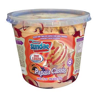 mockup Papaia cassis.jpg