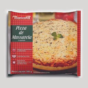 Foto Pizza 01.jpg
