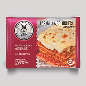 Fotos Lasagna 01.jpg