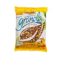 Granola Banana 250g.jpeg