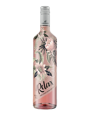 Relax Rose 750 ml.png