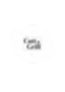 Logo Cutt white-04.png