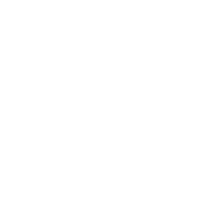 White Terra.png