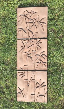 Bamboo (Kahlua)(RGB)