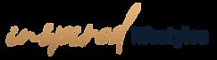 InspiredLifestyles_logo.png