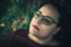 _OXY4537-Edit-2.jpg