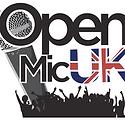 OpenMicUK_logo.png