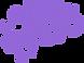 ONAB_Logo_Vertical%20Brandmark_edited.pn