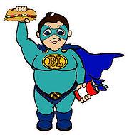 Big Larrys Superhero Logo.jpg