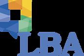 LBA_4C.png