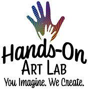 Logo-FINAL-WEB2.jpg