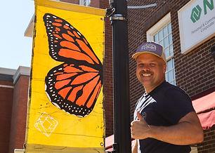 Eric Jackson - Butterfly Banners.jpg