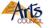 SMC Arts Council Logo.jpg