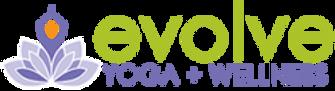 Evolve-Logo-09032018-e1536026586527.png