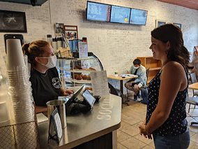 Leonardtown Businesses Welcome You Back