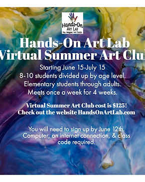 Virtual Summer Art club Club.jpg