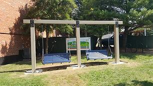 Swings Jeannies Park.jpg