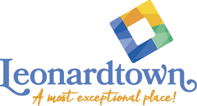 LeonardtownLogo-Transparent.png