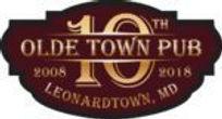 olde town pub.jpg