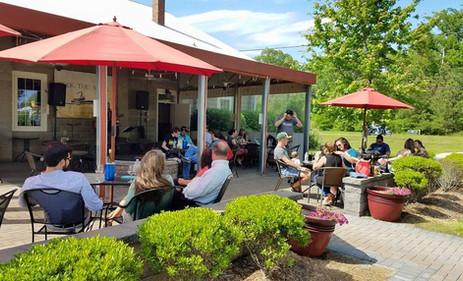 Winery patio open.jpg