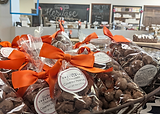 Heritage Chocolates - 10.17.20-6.png