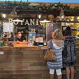 Botanic_customers.jpg